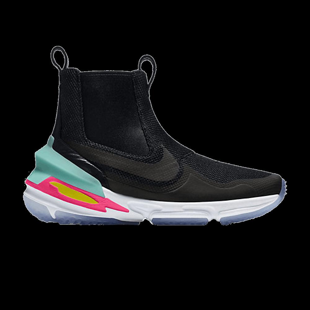 The Riccardo Tisci designed NikeLab Air Zoom Legend is