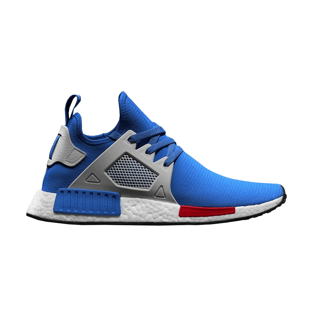 c44a8b9320b31 NMD XR1  Footlocker Europe Exclusive  - adidas - CG3092