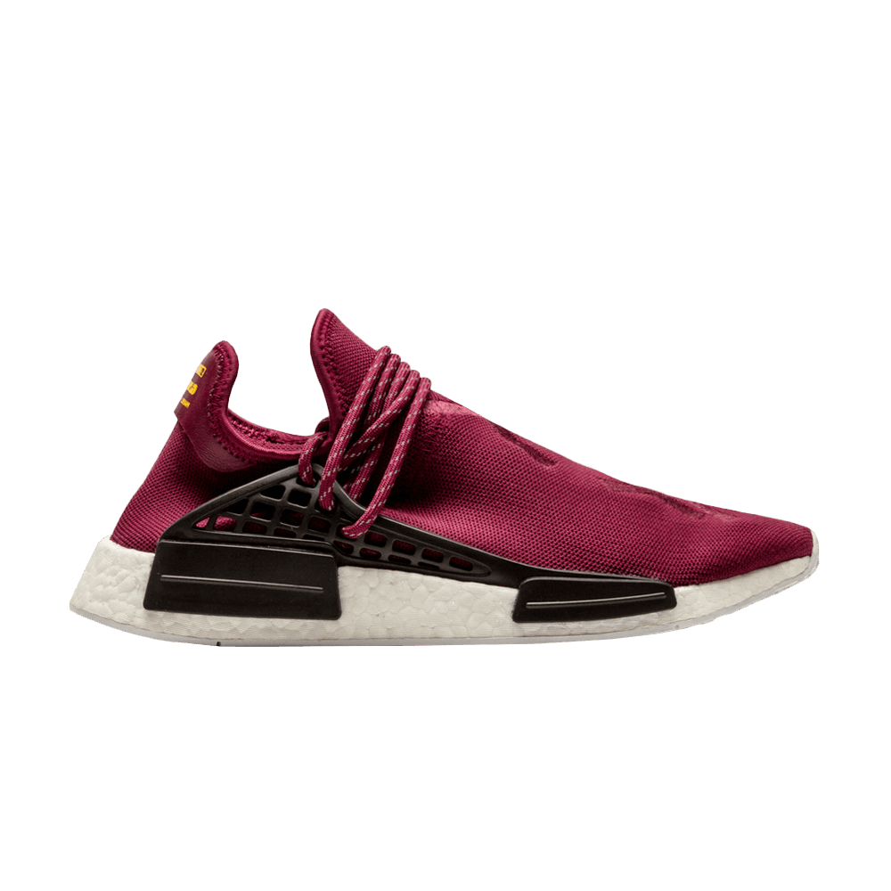 size 40 9ce7a 49765 Pharrell x NMD Human Race  Friends   Family  - adidas - BB0617   GOAT