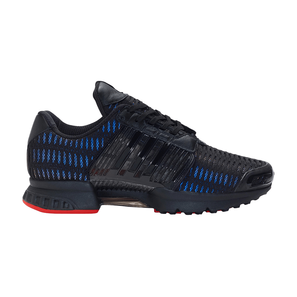 premium selection 846e2 9ed01 Shoe Gallery x ClimaCool 'Flight 305'