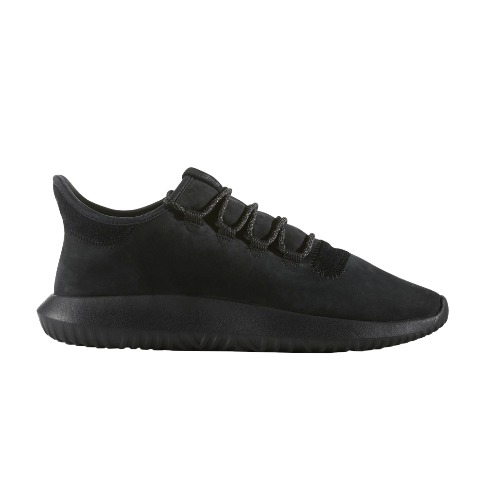 info for 2286e d9caf Tubular Shadow 'Core Black'