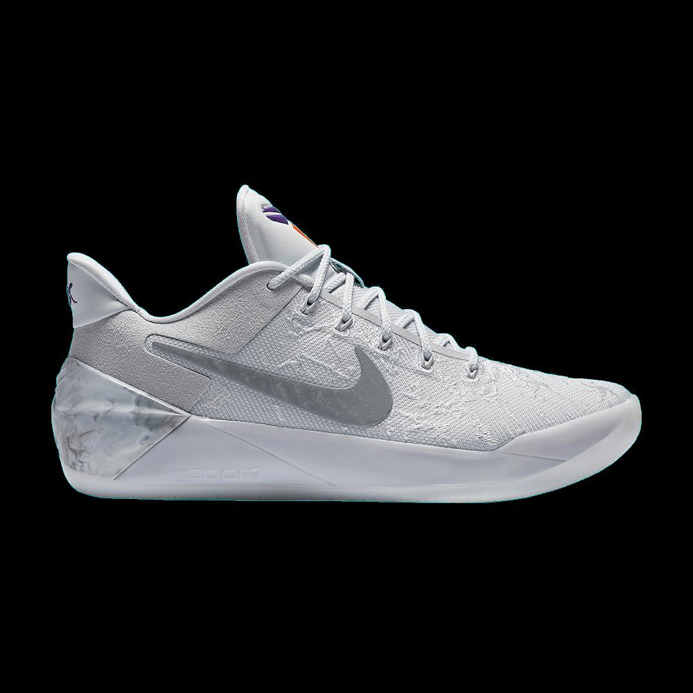 wholesale dealer 47047 21e3b Kobe A.D.  City of Compton  - Nike - 942301 900   GOAT