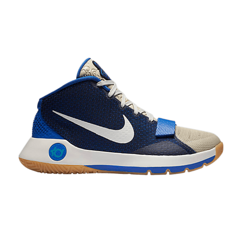 differently 95545 161fc KD Trey 5 III Limited - Nike - 812558 442   GOAT