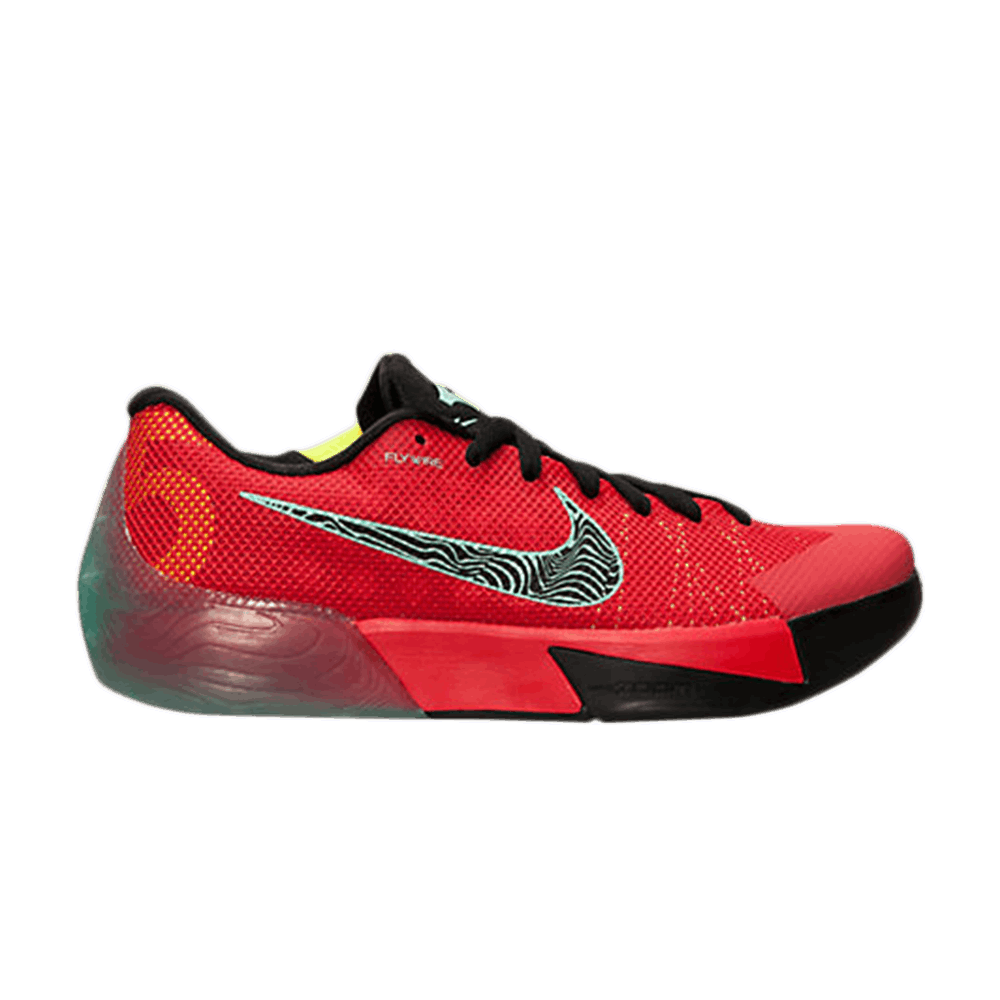 buy popular 5ba4b c8106 KD Trey 5 II - Nike - 653657 603   GOAT