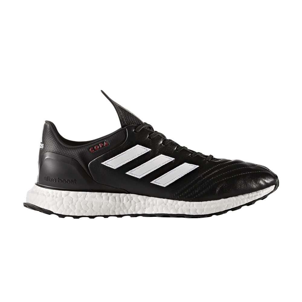 check out f92dc 631ad Copa 17.1 UltraBoost - adidas - CG3070  GOAT