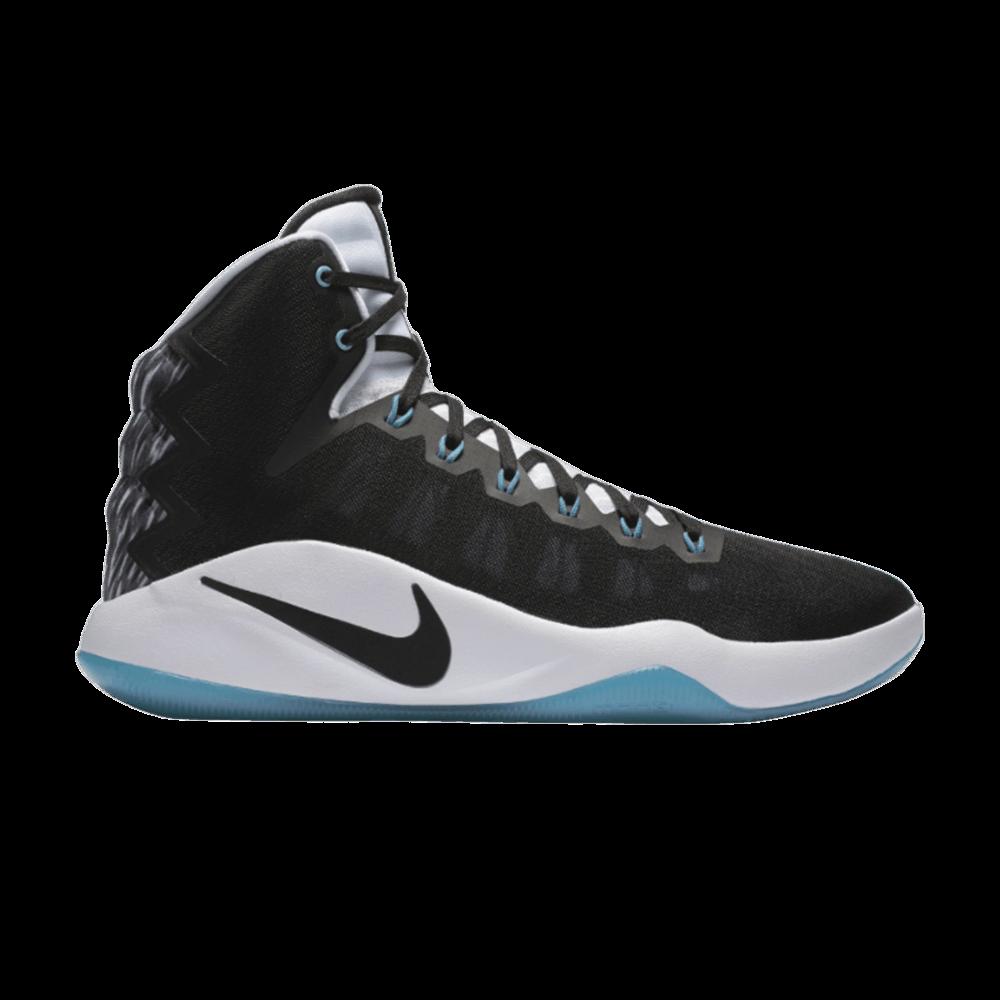 Hyperdunk 2016 Premium N7 - Nike - 874752 003  3c39b703b