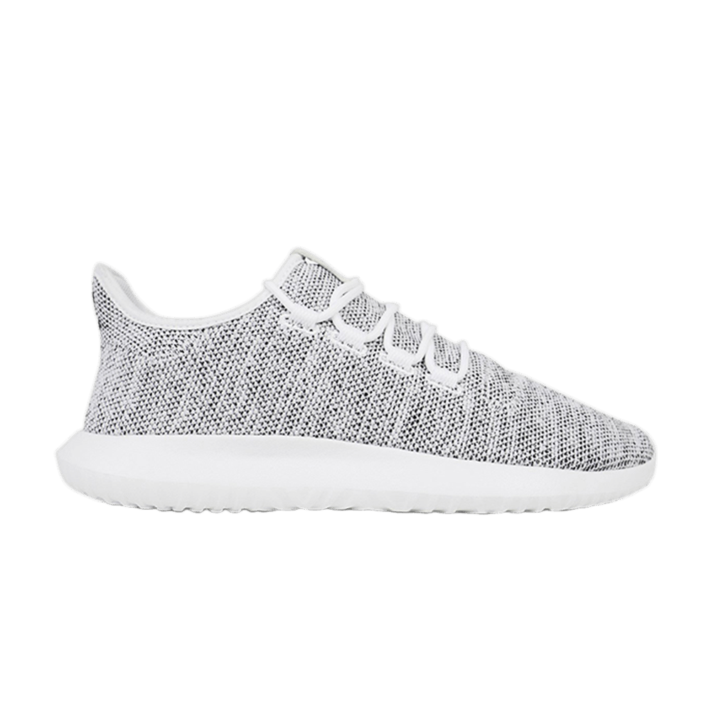 on sale 9a08d 6321a Tubular Shadow Knit 'White' - adidas - BB8827 | GOAT