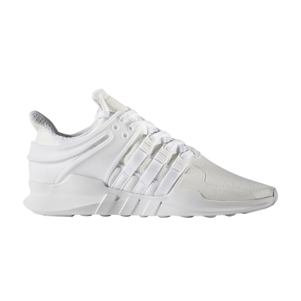official photos f7258 89360 EQT Support ADV Triple White - adidas - CP9558  GOAT