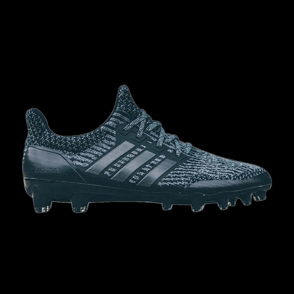 29b522ffb3a UltraBoost Cleat - adidas - CG4815