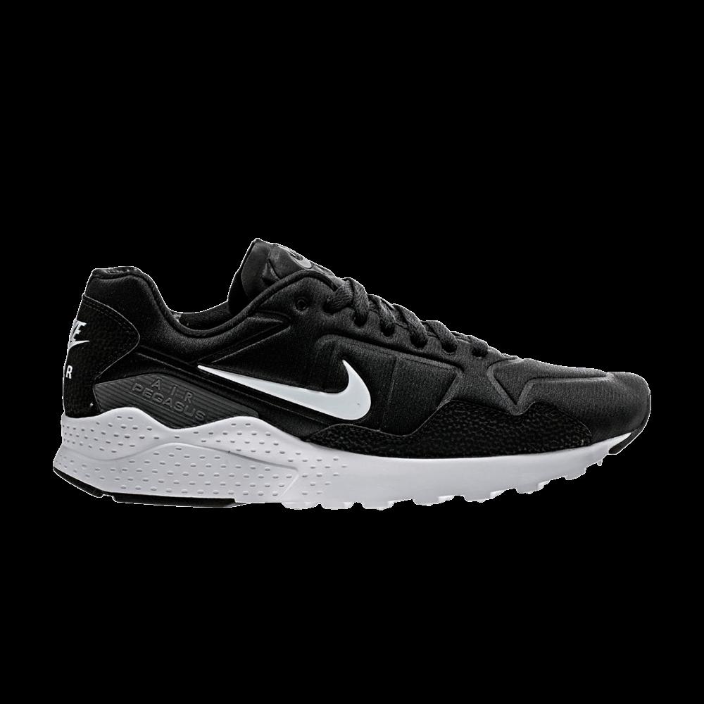 factory price 42d13 0e14b Air Zoom Pegasus 92 - Nike - 844652 001  GOAT