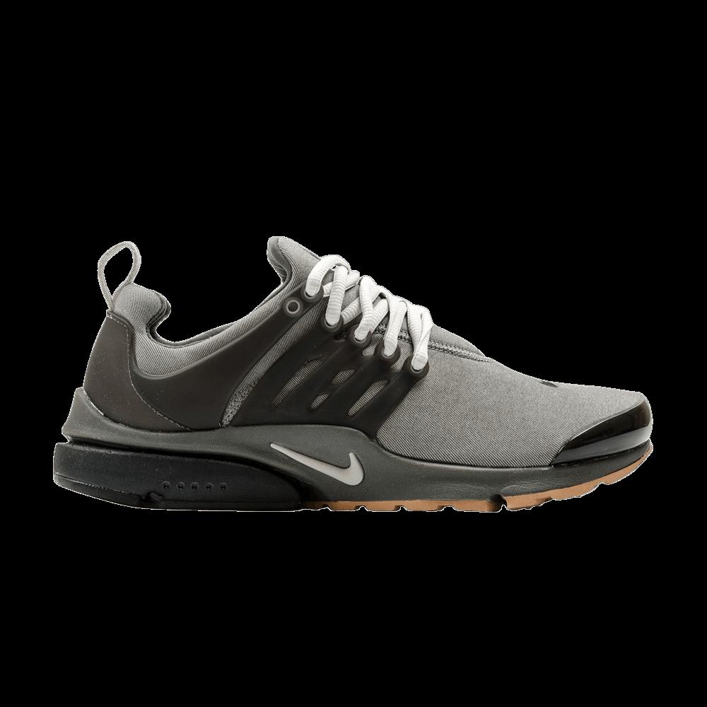 e45ba66b585e Air Presto Premium - Nike - 848141 002