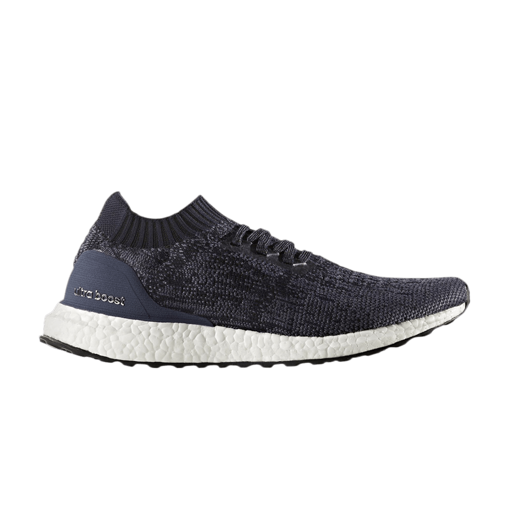 new style 298d5 1301e UltraBoost Uncaged  Legend Ink  - adidas - BY2566   GOAT