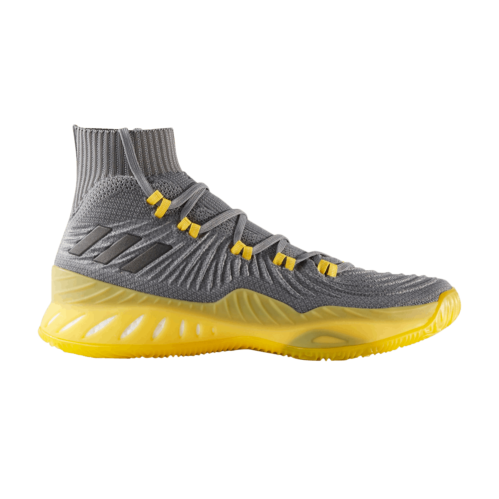 Crazy Explosive 2017 Primeknit - adidas - CQ1396  63235db060