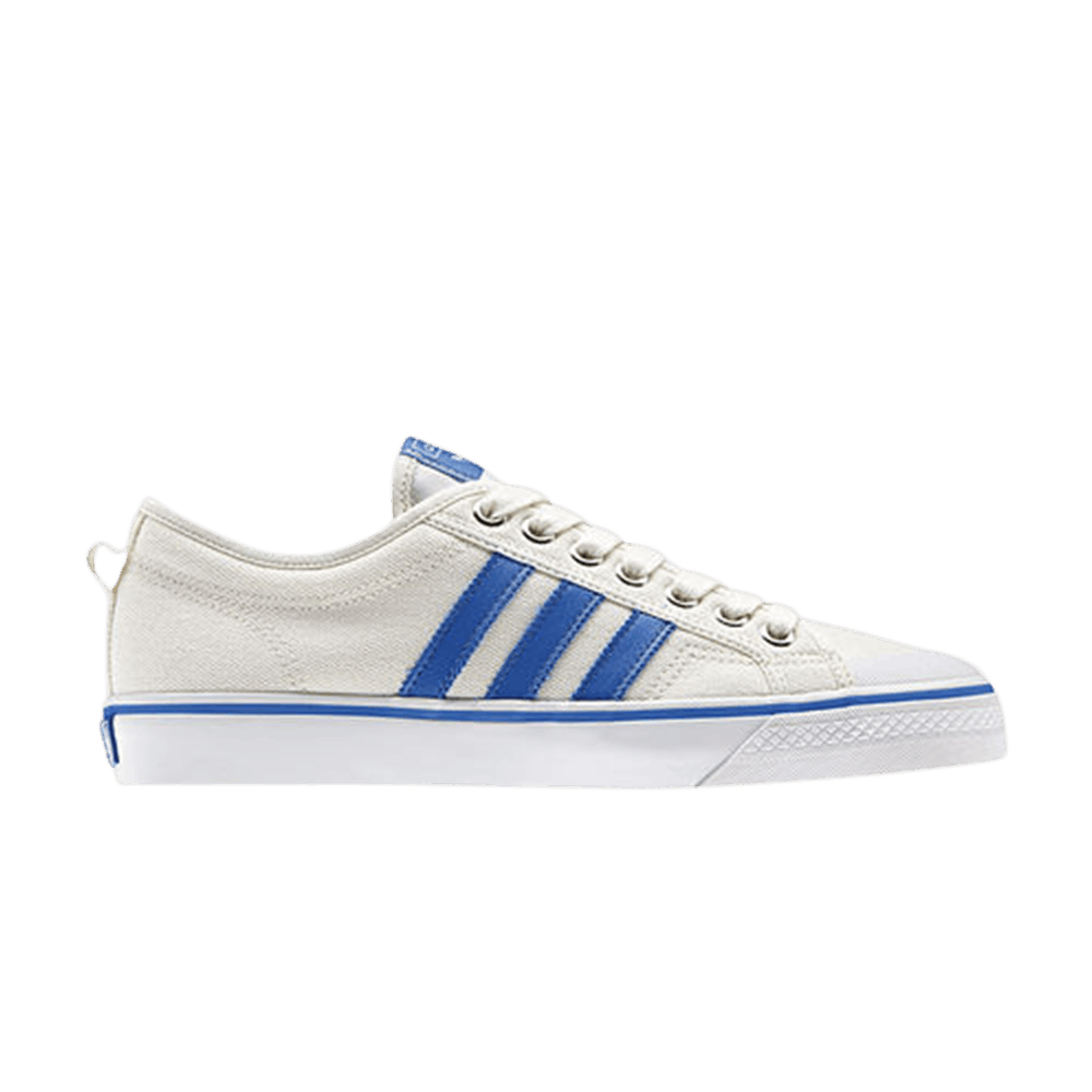 949278bb506 Nizza Low - adidas - BZ0489