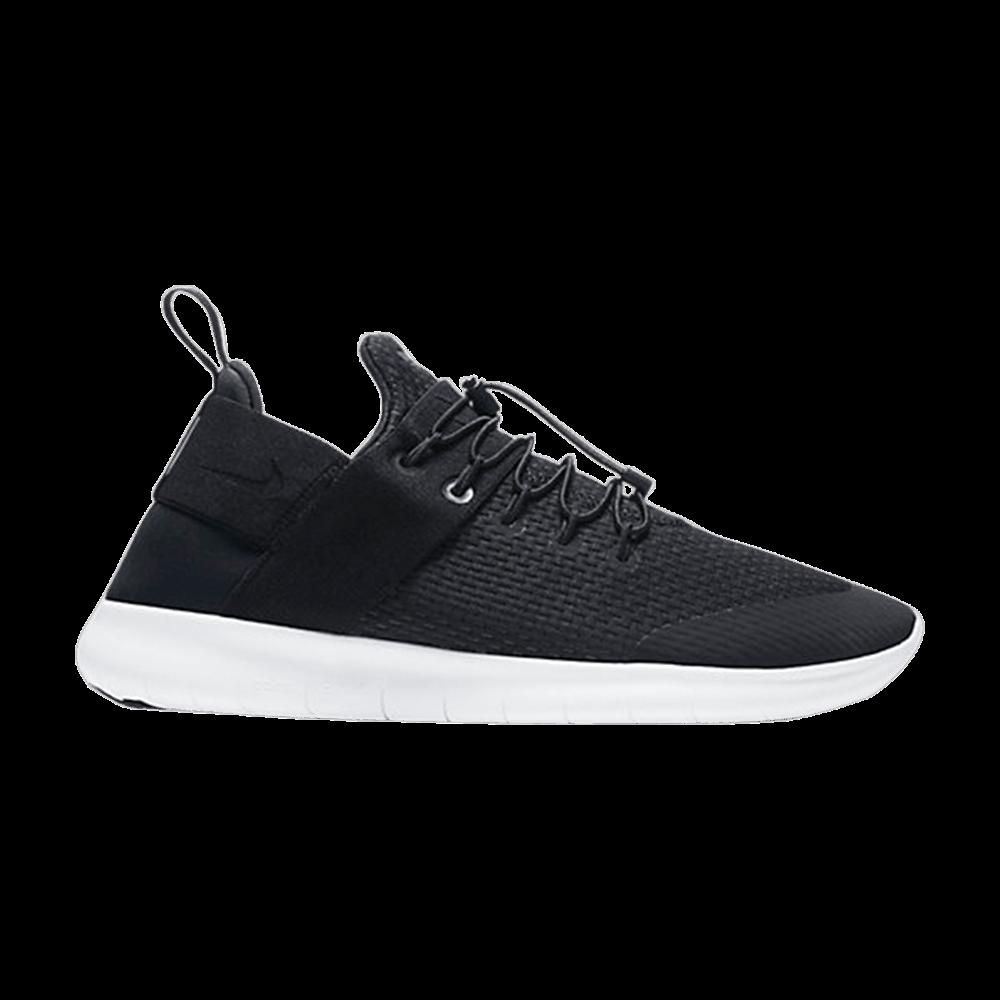 75af5ed379c Free RN CMTR 2017  Black Anthracite  - Nike - 880841 003