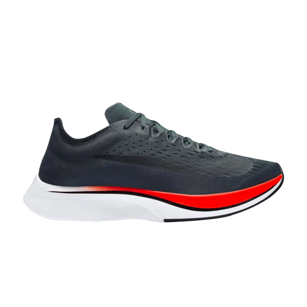 Zoom VaporFly 4%  Blue Fox  - Nike - 880847 400  979eecc34