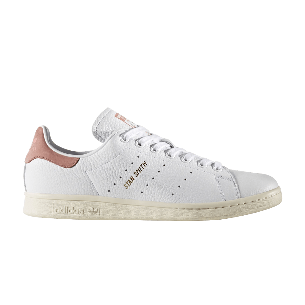 on sale 45f1a bc37b Stan Smith 'Pastel Pack' - adidas - CP9702 | GOAT