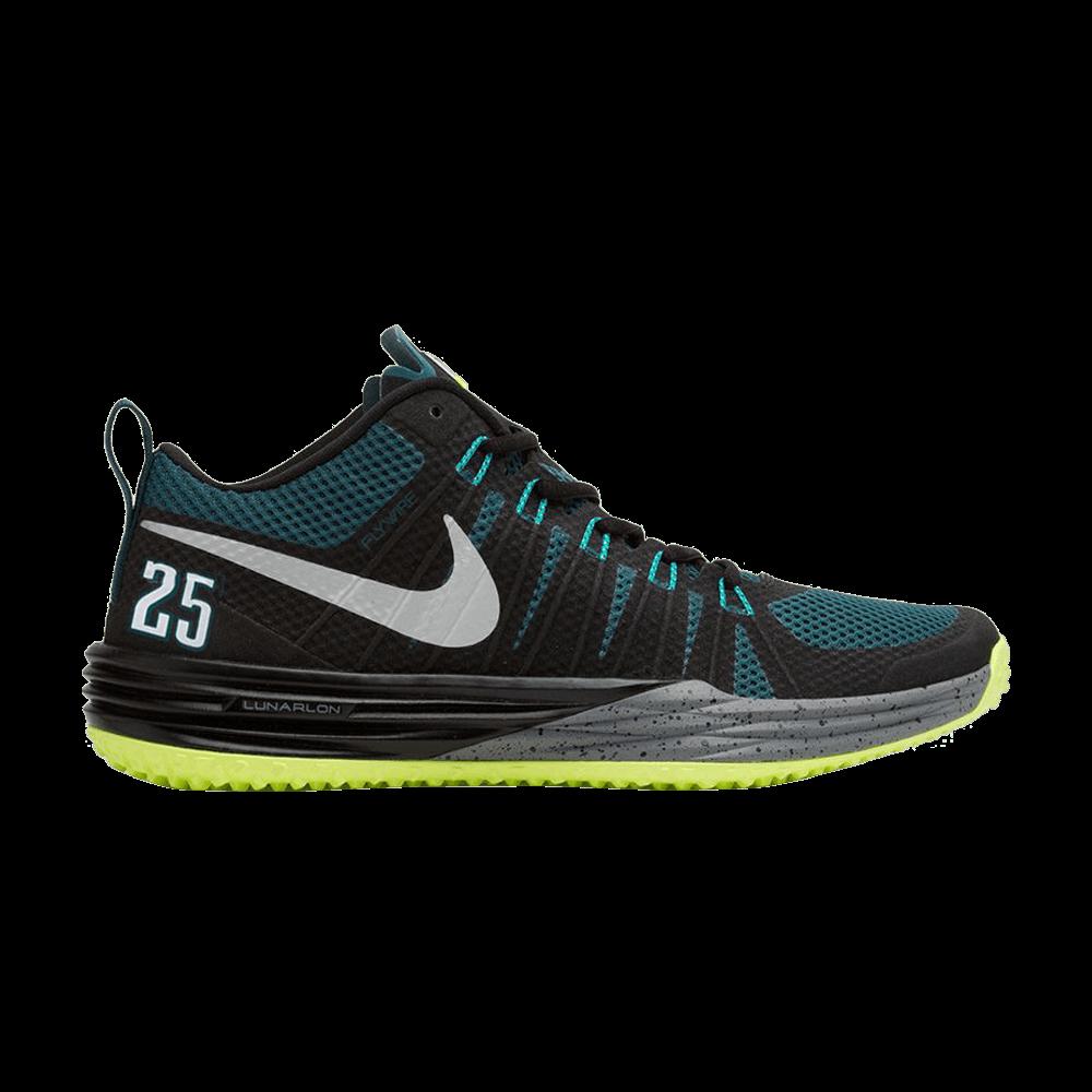 new products 30137 e3907 Lunar TR1 NRG  LeSean McCoy  - Nike - 654283 031   GOAT