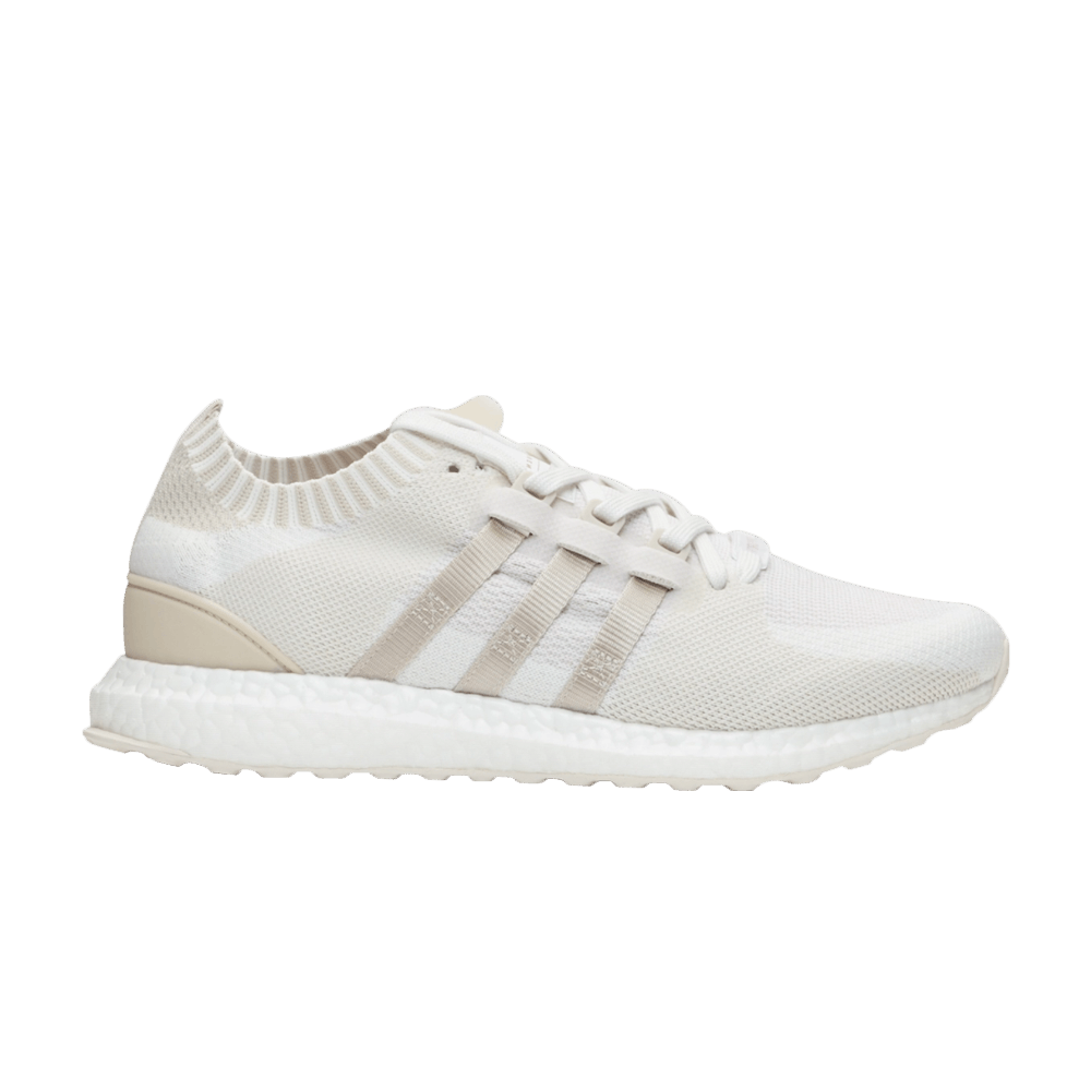74601eaf2 Sneakersnstuff x EQT Support Ultra Primeknit  White  - adidas - CQ1894