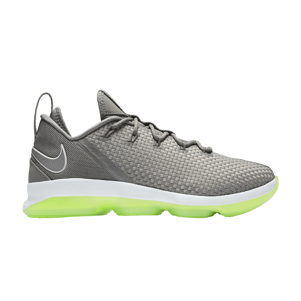 1a7a905a951 LeBron 14 Low  Dunkman  - Nike - 878636 005