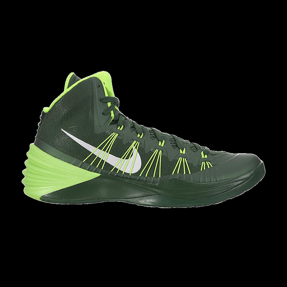 hot sales 4c705 0e5b1 Hyperdunk 2013 TB - Nike - 584433 300   GOAT