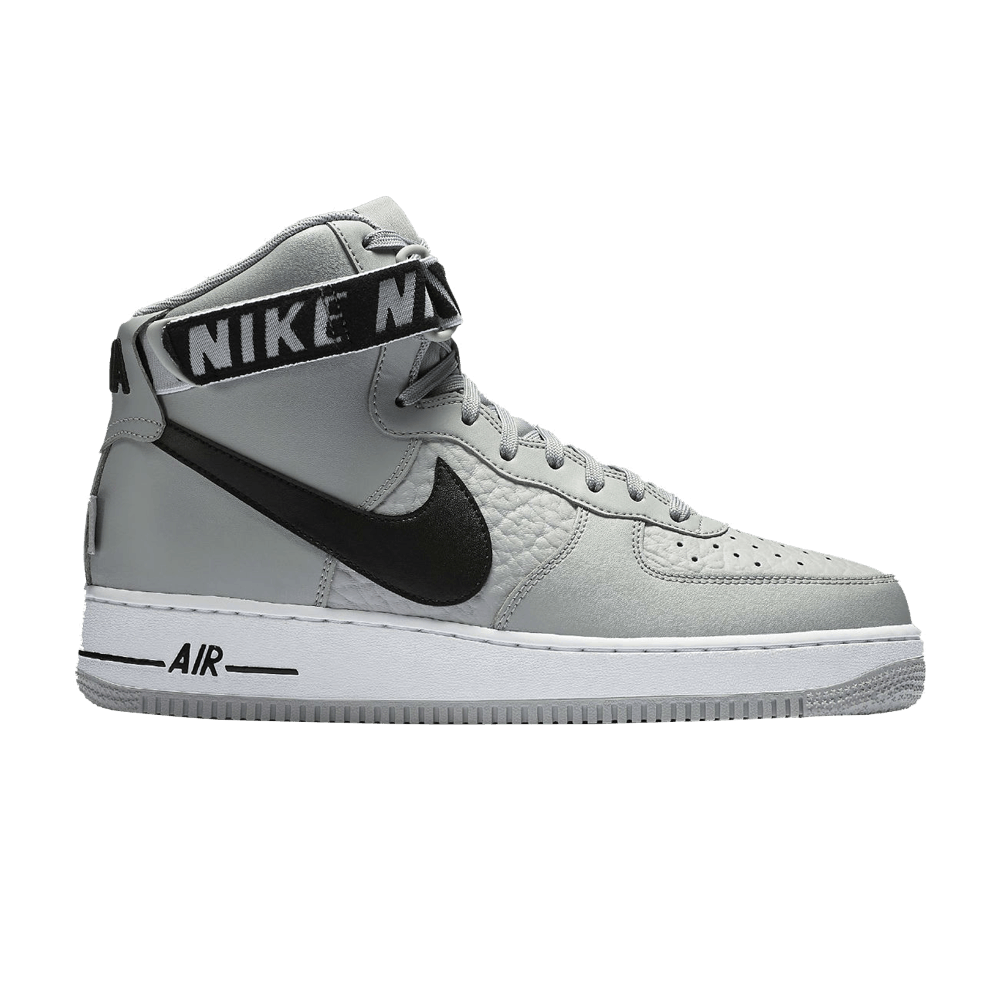 9ca79a65bc79 Air Force 1 High  Statement Game  - Nike - 315121 044