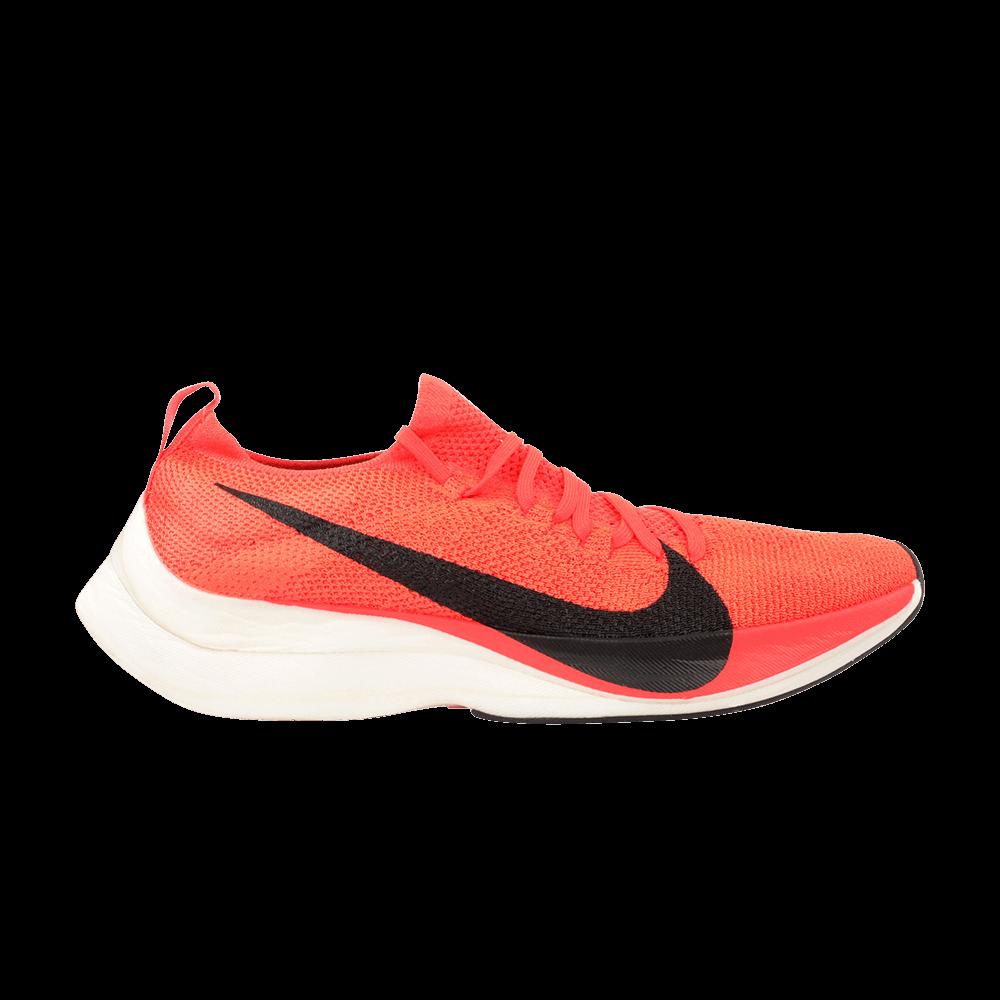 6dd1918467a Zoom VaporFly Elite  Breaking 2  - Nike - 880849 600