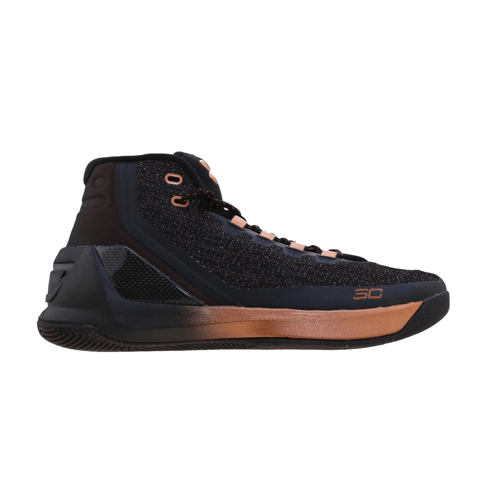 Curry 3 'All Star' - Under Armour - 1299665 001 | GOAT