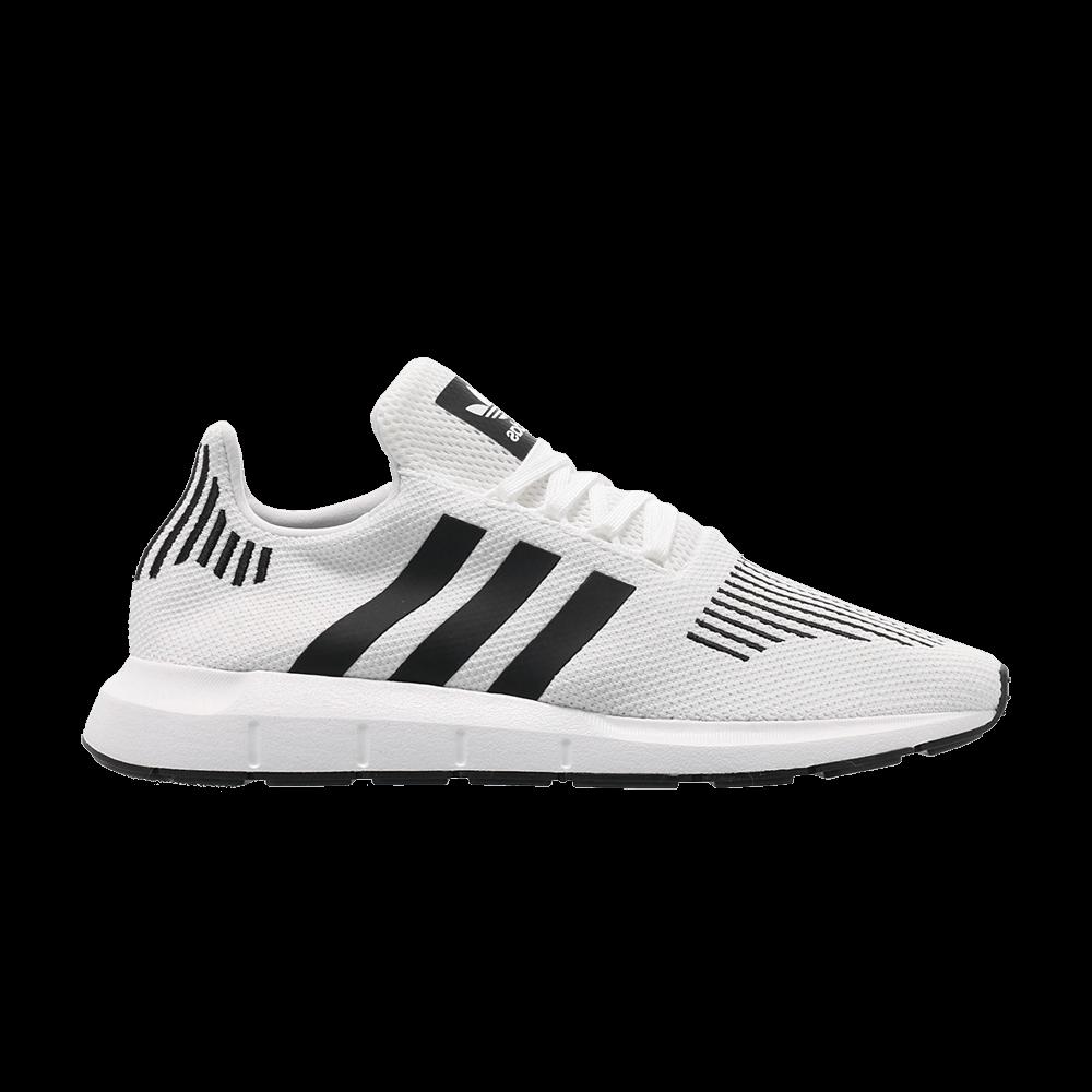 93a3905249c8a Swift Run  Footwear White  - adidas - CQ2116