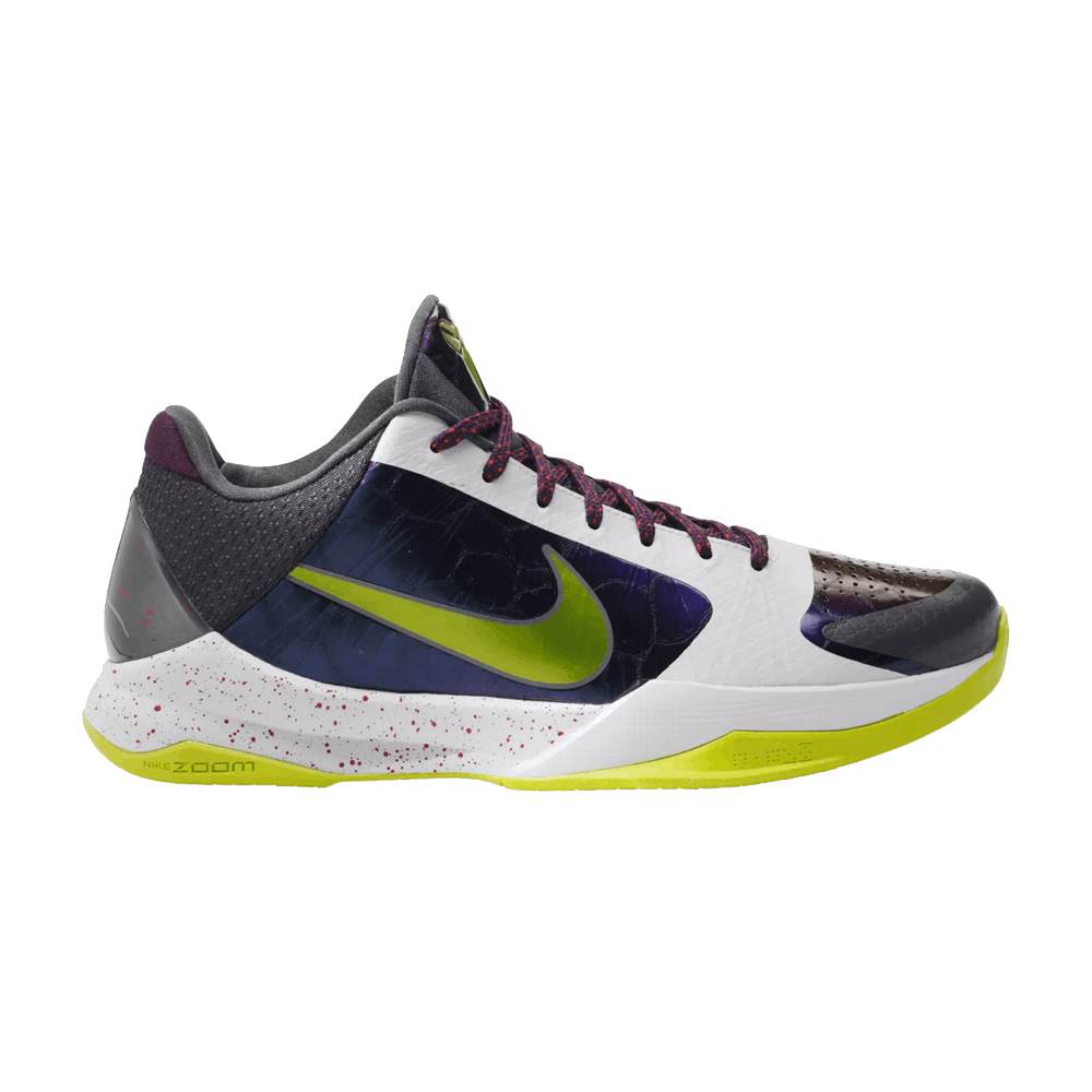 competitive price c260d dc51a greece nike zoom kobe 5 all star download 00058 45569