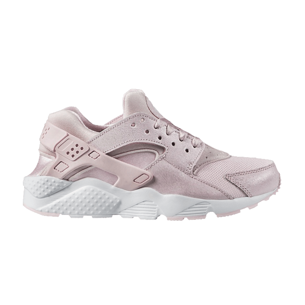 a9bdfce48bfd Huarache Run SE GS  Prism Pink  - Nike - 904538 600