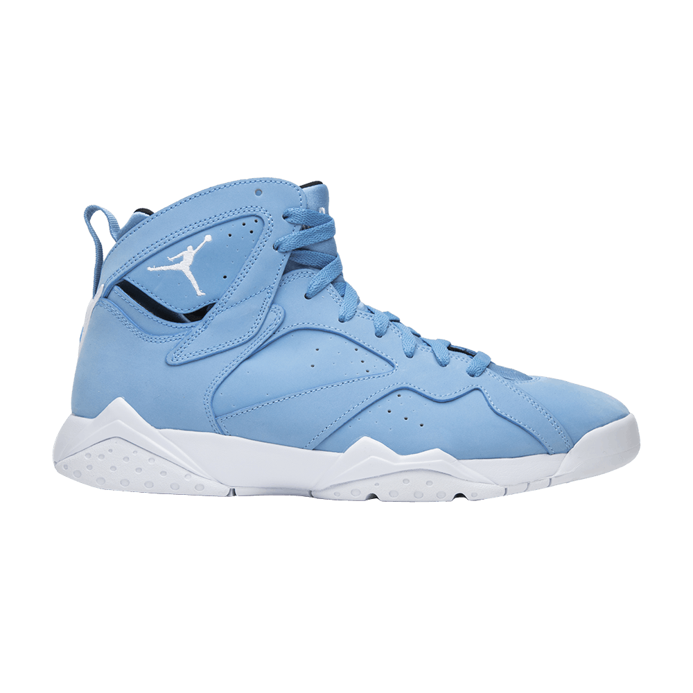 best website 16121 08ae5 Air Jordan 7 Retro  Pantone  - Air Jordan - 304775 400   GOAT