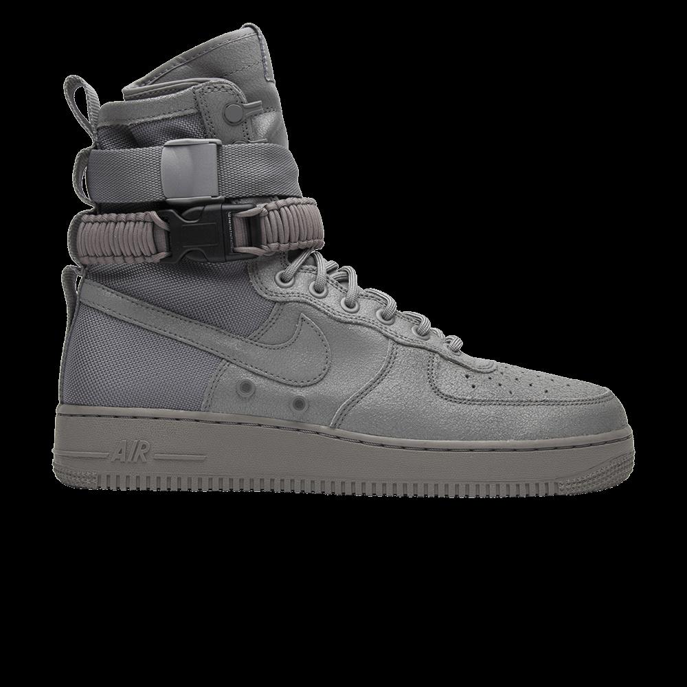 Archive | Nike SF Air Force 1 QS | 903270 001