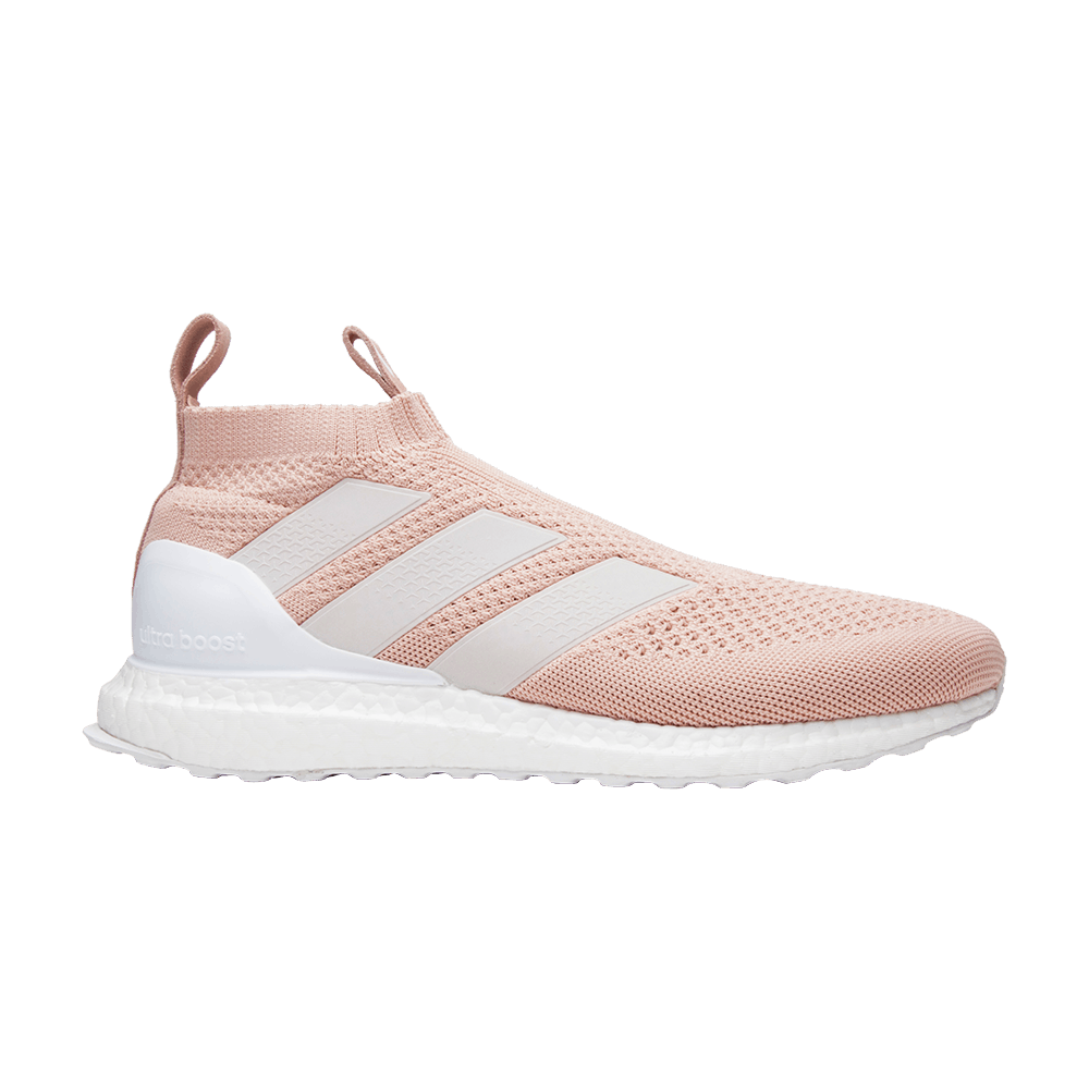 best loved c8245 8f39f Kith x Ace 16+ PureControl UltraBoost - adidas - CM7890  GOA