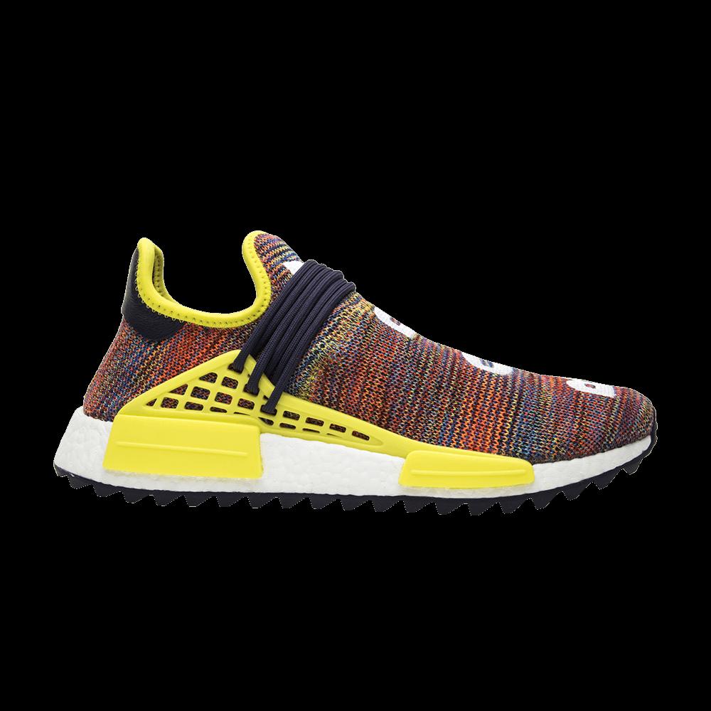 3324158c9968 Pharrell x NMD Trail  Human Race  - adidas - AC7360