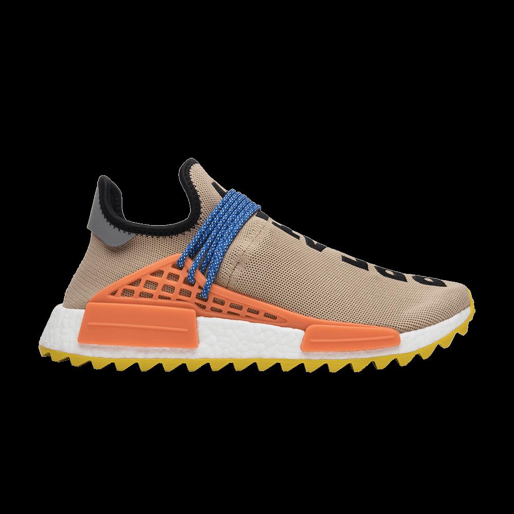 b4e8d13ab4f5e Pharrell x NMD Trail  Human Race  - adidas - AC7361