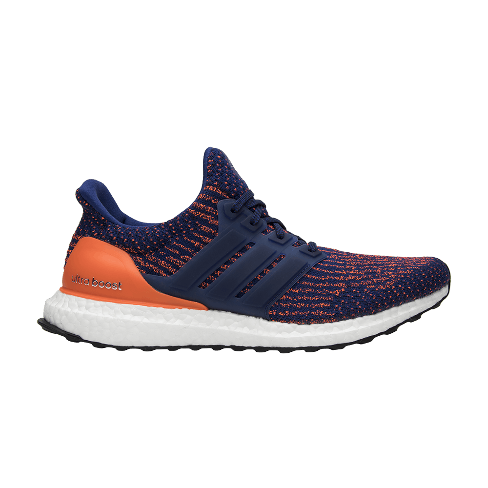 68afe0822a6 UltraBoost 3.0  Mystic Ink  - adidas - S82020
