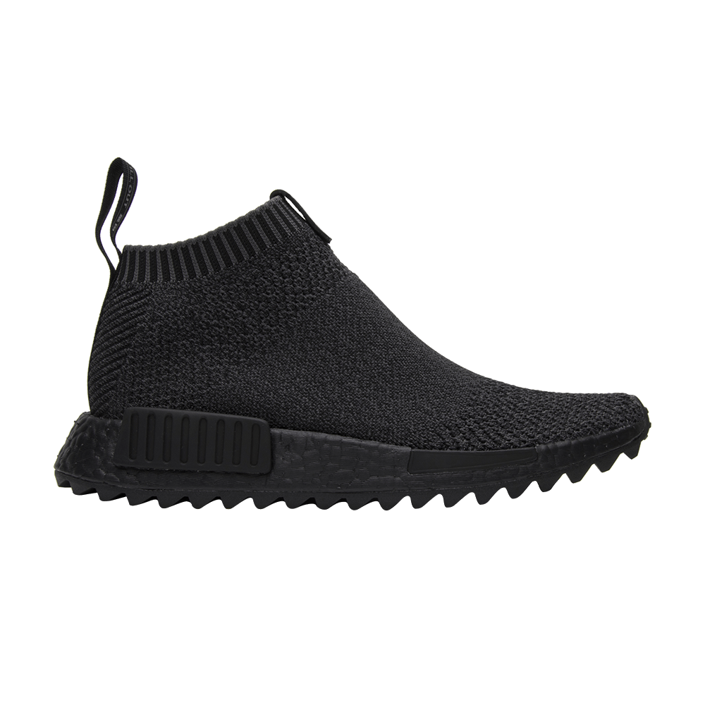 The Good Will Out x NMD CS1 Primeknit  Ankoku Toshi Jutsu  - adidas -  BB5994  a91a8f72b