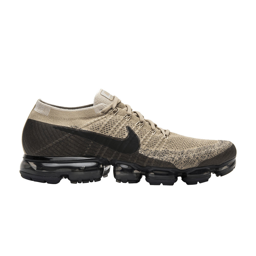 3eb42ad8d41dd Air Vapormax  Pudding  - Nike - 849558 201