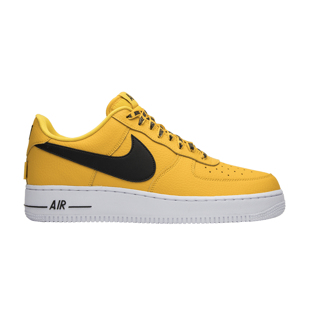 Air Force 1  Statement Game  - Nike - 823511 701  a971575b9