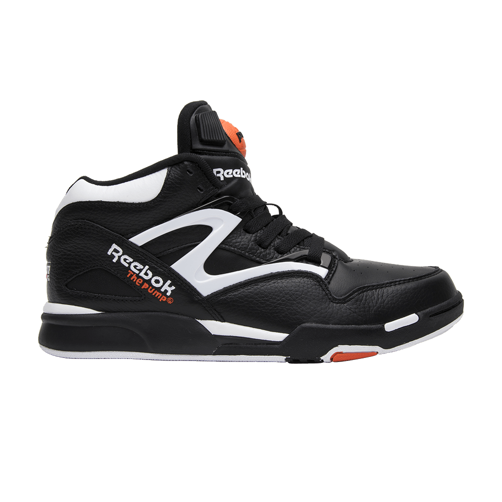 Throwback Thursday: Dee Brown and The Reebok Pump Takeover
