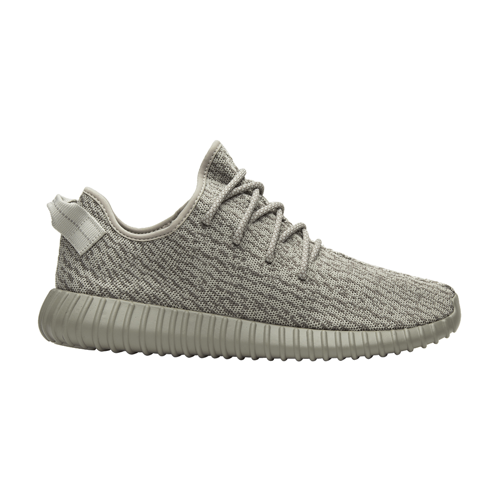 huge selection of 92449 a0f1b Yeezy Boost 350  Moonrock  - adidas - AQ2660   GOAT