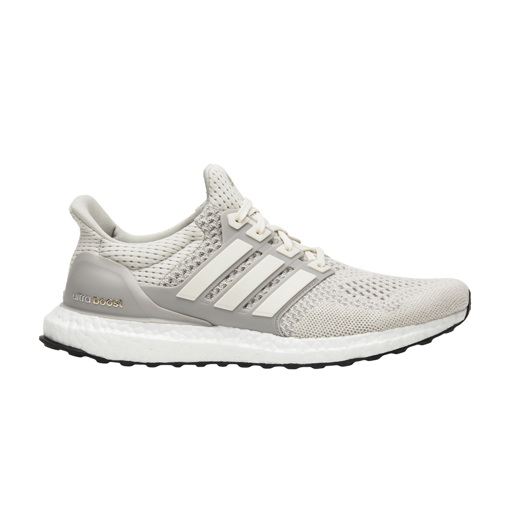 46f7161ba218 UltraBoost 1.0 Limited  Cream  - adidas - AQ5559