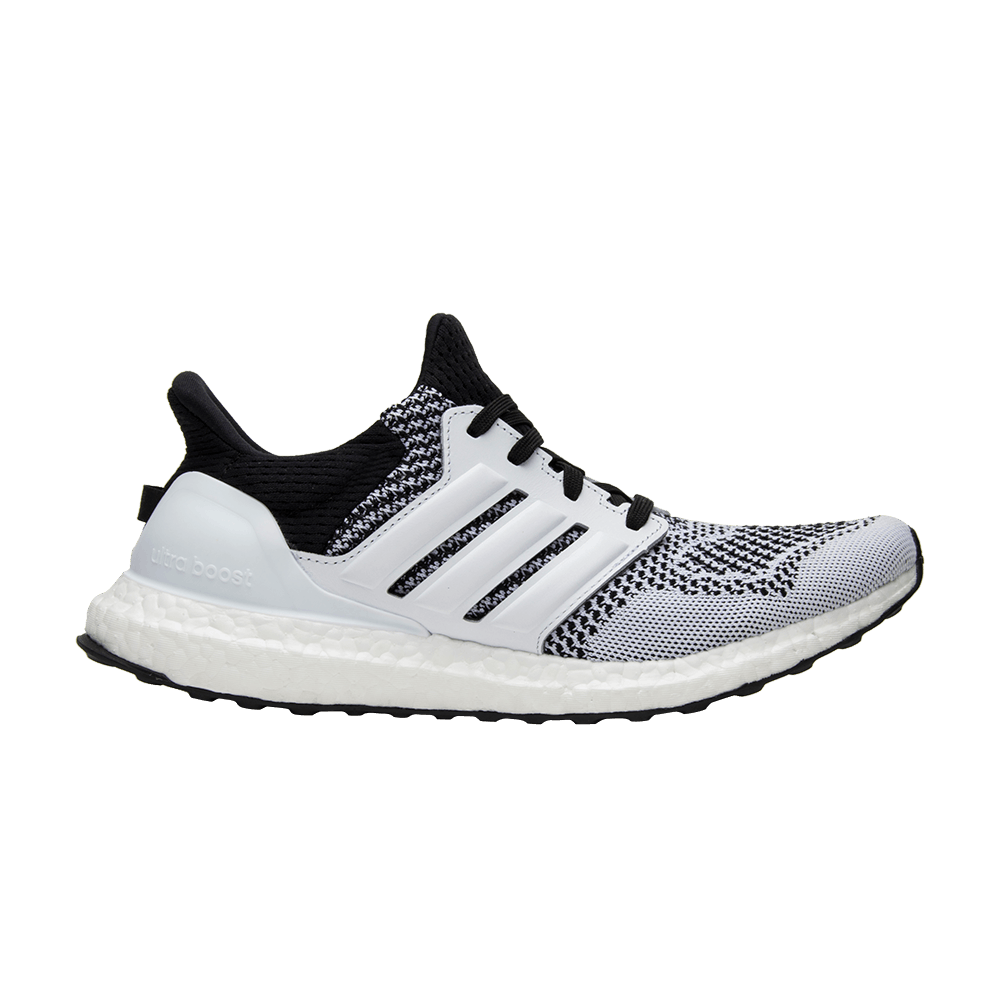 pretty nice 73f81 c439e Sneakersnstuff x UltraBoost 1.0  Tee Time  - adidas - AF5756   GOAT