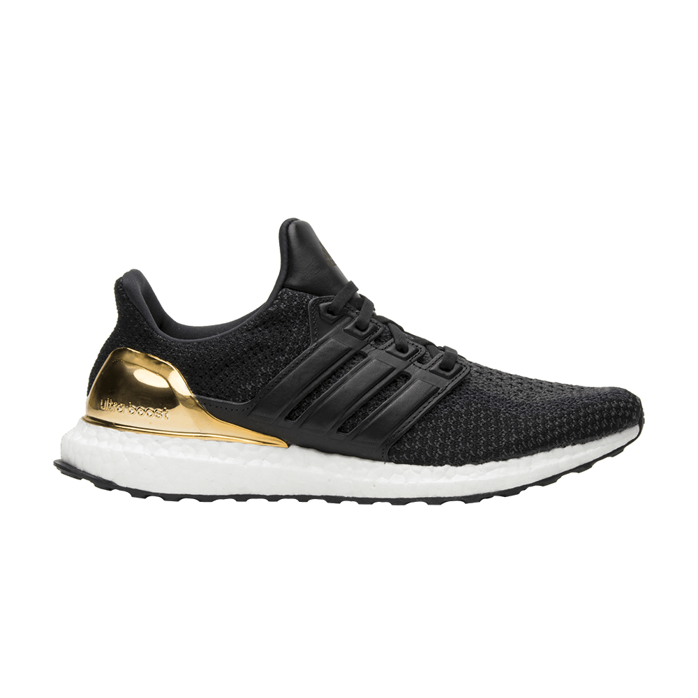 770642b7330 UltraBoost 2.0 Limited  Gold Medal  - adidas - BB3929