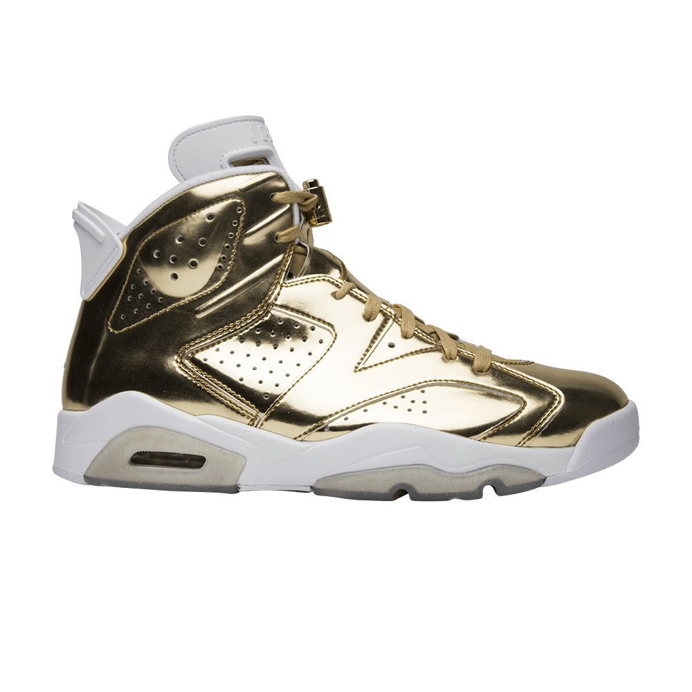 2d18a537963146 Air Jordan 6 Retro  Pinnacle  - Air Jordan - 854271 730