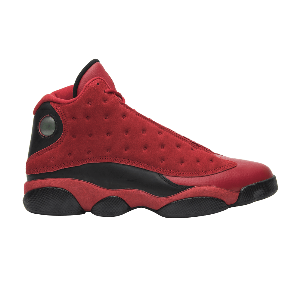 fd0880a6864878 Air Jordan 13 Retro  Singles Day  - Air Jordan - 888164 601