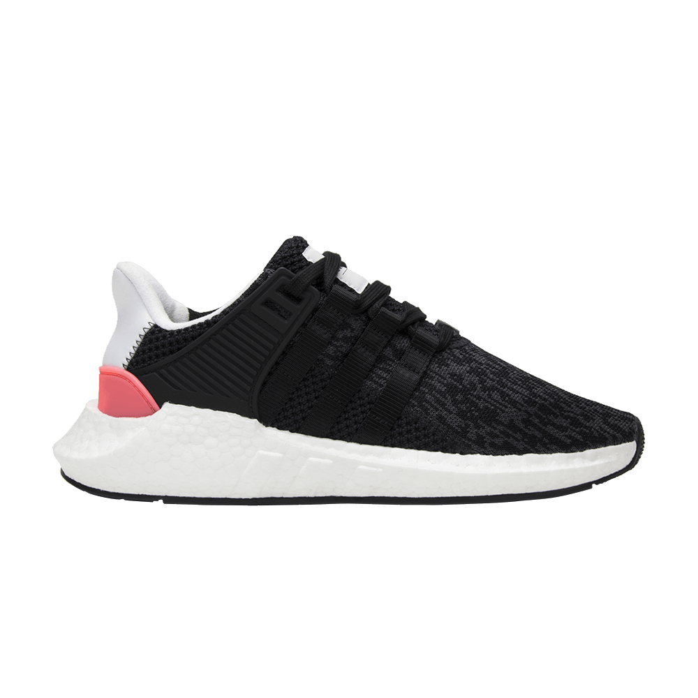 half off c2972 75156 EQT Support 9317 - adidas - BB1234  GOAT