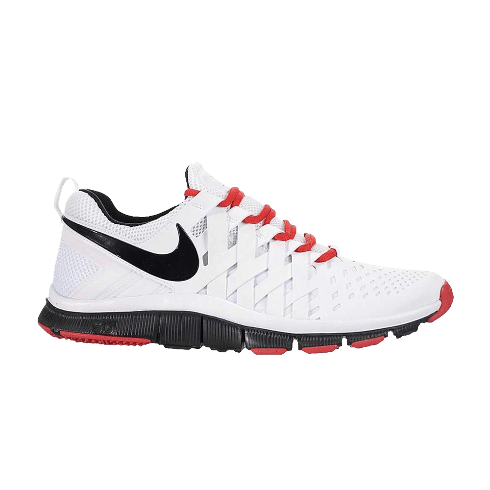 premium selection f7134 1bf74 Free Trainer 5.0 - Nike - 579809 106   GOAT
