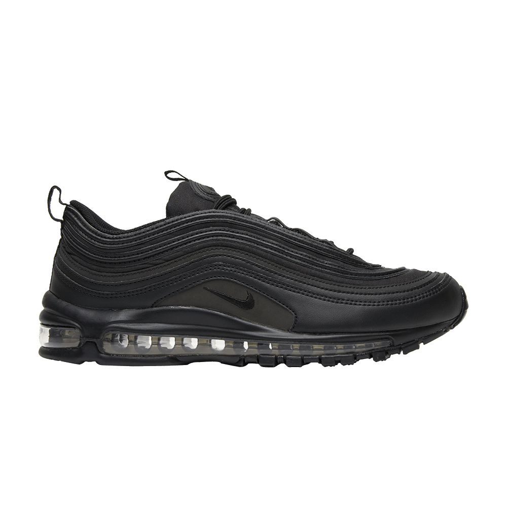 check out a5fc9 24af0 Air Max 97  Gold Reflective  - Nike - AA3985 001   GOAT